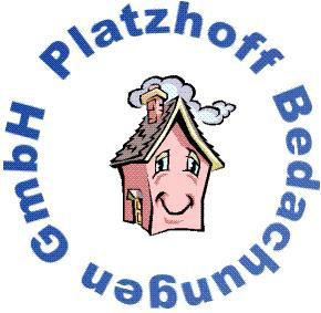 Bild zu Platzhoff Bedachungen GmbH in Wuppertal