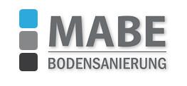 Bild zu MABE Bodensanierung Inh. Manfred Bergfeld in Viersen