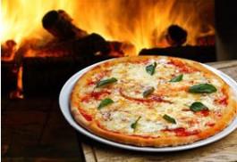 """Pizzeria-Ristorante """"Da Giovanni"""" Speicher, Eifel"""