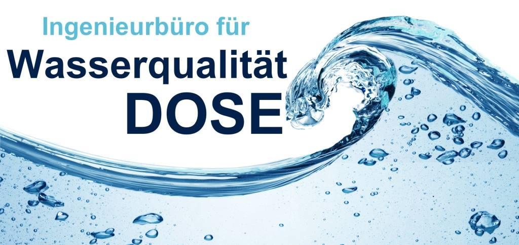 ingenieurb ro f r wasserqualit t dose in st tten branchenbuch deutschland. Black Bedroom Furniture Sets. Home Design Ideas