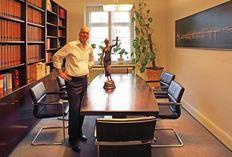 Stefan Latz Rechtsanwalt