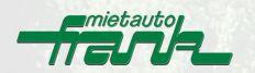 Bild zu mietauto frank - Autovermietung in Heilbronn am Neckar