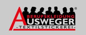 Bild zu Ausweger GmbH Berufskleidung Textilstickerei in Massing