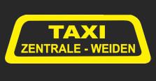 Bild zu Taxizentrale Weiden in Weiden in der Oberpfalz