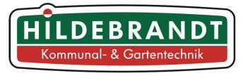 Logo Garten-,-Forst- & Kommunaltechnik