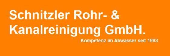 Bild zu Schnitzler Rohr & Kanalreinigung GmbH in Geesthacht