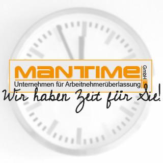 ManTime GmbH