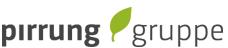 Firmenlogo: pirrung monsterlecker GmbH