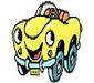 Firmenlogo: T&S Taxi Wernigerode OHG