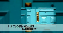 Götz + Frass KG Fürstenfeldbruck