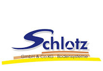 Bild zu Schlotz GmbH & Co. KG Bodensysteme in Göppingen