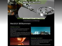 Schmidtke Linux PC-Service Mochau bei Döbeln