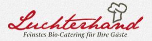 Bild zu Luchterhand Bio-Catering in Stuttgart