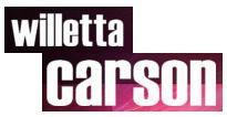 Bild zu Willetta Carson Entertainment in Erlangen