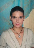 Madira Irina Behrens  - Inhaberin