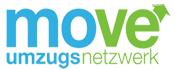 Firmenlogo: Moveumzugsnetzwerk