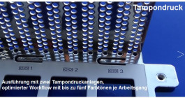 ES Lackier & Druck GmbH Oberschleißheim