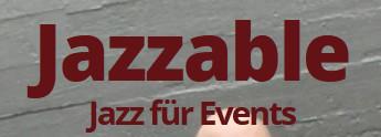 Bild zu Jazzable in Berlin