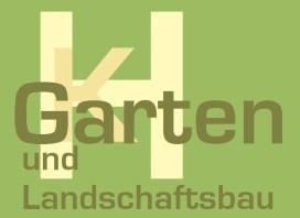 Bild zu Hüpenbecker Gartenbau in Berlin