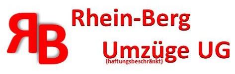 Bild zu RB Rhein-Berg Umzüge in Köln
