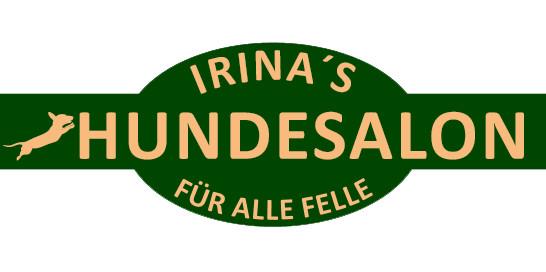 Bild zu Irinas Hundesalon in Seevetal