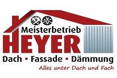 Bild zu Heyer Bedachungen Dachdeckermeisterbetrieb - Alles unter Dach und Fach in Haltern am See