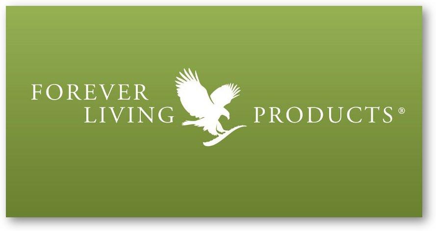 Bild zu Ute Brochhagen Selbstständige Vertriebspartnerin - Forever Living Products in Essen