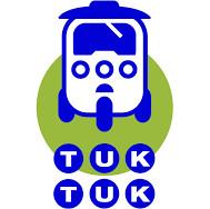 Bild zu Tuktuk-Umzuege & Logistik Inh. Chekdar Bavli in Babenhausen in Hessen