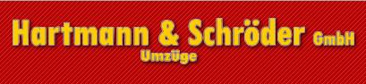 Hartmann & Schröder GmbH
