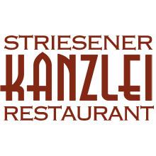 Bild zu Restaurant Kanzlei in Glauchau