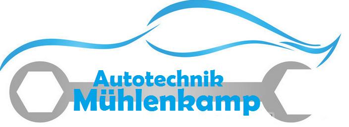 Bild zu Autotechnik Mühlenkamp KFZ Meisterbetrieb in Oberhausen im Rheinland