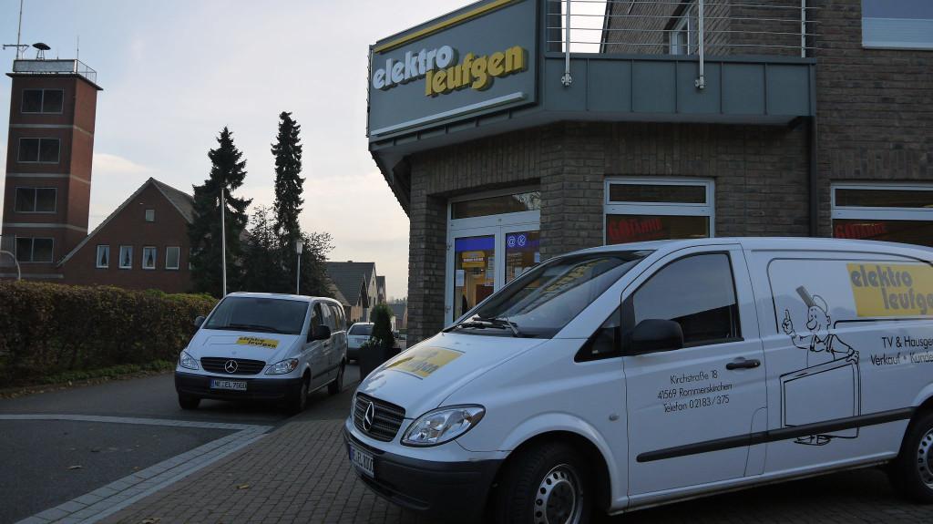 Elektriker Bergheim diedler w elektrotechnik in bergheim an der erft kirschbaumweg 11