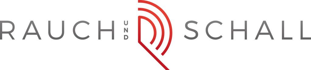 Bild zu Rauch und Schall GmbH in München