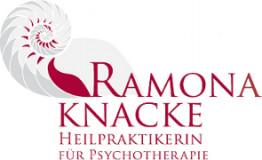 Bild zu Ramona Knacke Heilpraktikerin für Psychotherapie in Wolfsburg
