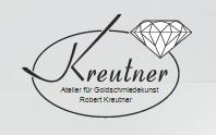 atelier f r goldschmiedekunst robert kreutner in bergisch gladbach branchenbuch deutschland. Black Bedroom Furniture Sets. Home Design Ideas