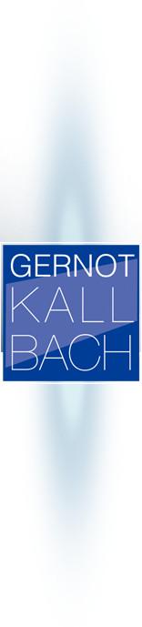 Bild zu Steuerkanzlei Gernot Kallbach in Münster