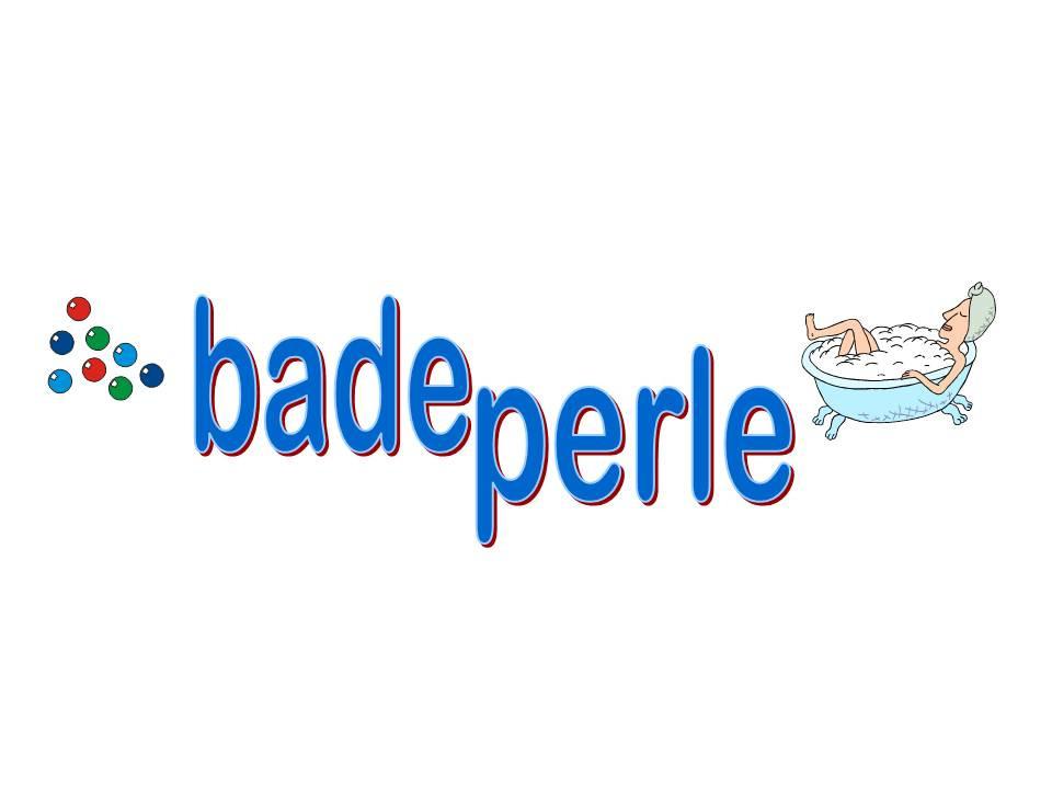 Bild zu Badeperle in Ahrensburg