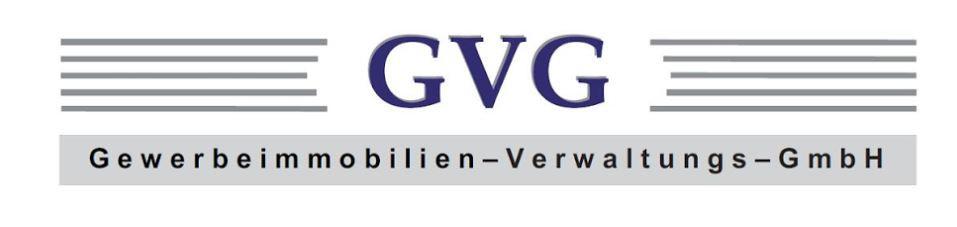 Bild zu GVG Gewerbe Immobilien Verwaltungs GmbH in Filderstadt