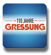 Bild zu Foto + Digital Gressung GmbH in Saarbrücken