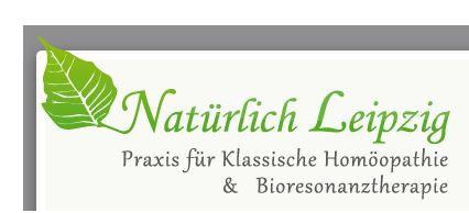 Logo von Praxis für klassische Homöopathie