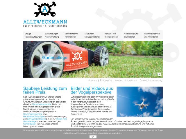 http://www.allzweckmann-stuttgart.de/