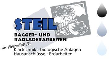 Bild zu Steil Bagger- und Radladerarbeiten in Osterholz Scharmbeck