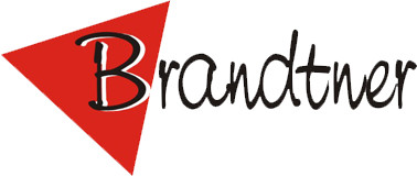 Bild zu Brandtner Elektro Handel & Service GmbH in Berlin