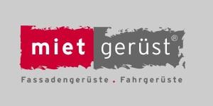 mietgerüst Götze & Bader GbR in Ostfildern