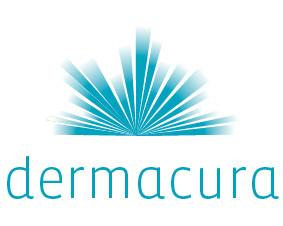 Bild zu dermacura Fachpraxis für apparative Kosmetik in Wadgassen