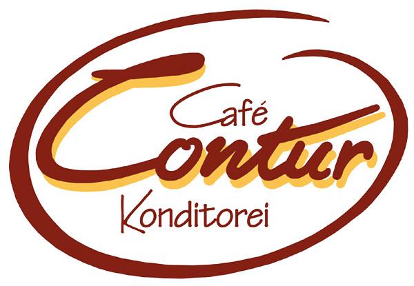Bild zu Sandra Richter Konditorei Café Contur in Meitingen