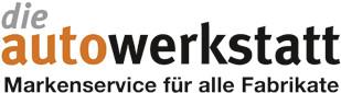 Bild zu die autowerkstatt - Autohaus Laim GmbH in München