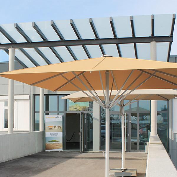 Sonnenschirm Zentrale Augsburg Kontaktieren