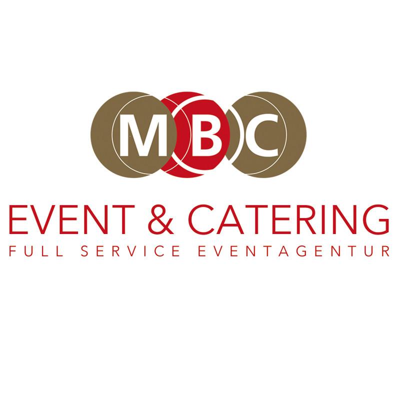 Bild zu MBC Event & Catering in Königs Wusterhausen