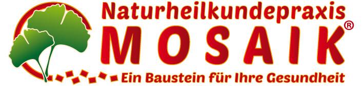 Bild zu Naturheilkundepraxis MOSAIK Kerstin Dinse in Hannover